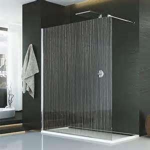 design aubade salle de bain receveur grenoble 39