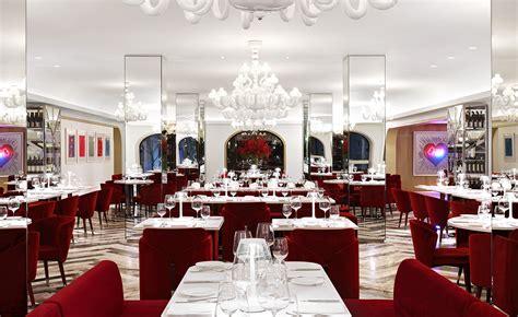 sofia restaurant review toronto canada wallpaper