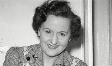 patten food robin williams 1951 2014 obituary obituaries news daily express