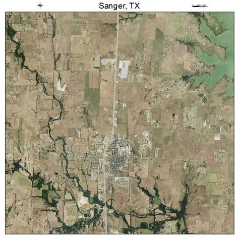 where is sanger texas on the map sanger tx pictures posters news and on your pursuit hobbies interests and worries