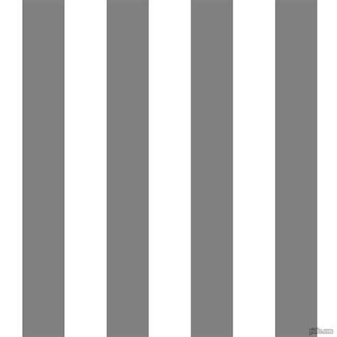 grey and white grey and white vertical lines and stripes seamless