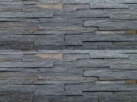 stone elevation tiles  exterior wall decor exterior