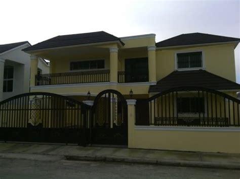 casas en venta en republica dominicana casa en venta en santiago rep 250 blica dominicana