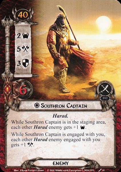 libro captains of the sands hall of beorn
