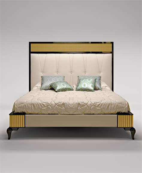 bauhaus bedroom furniture double bed with upholstered headboard bauhaus frame made