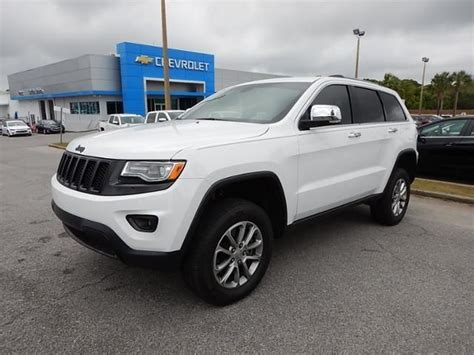 jeep diesel for sale 2015 jeep grand cherokee limited diesel for sale