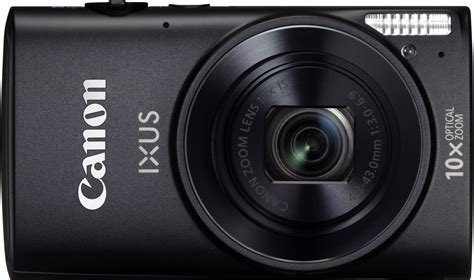 canon ixus impressions canon ixus 255 hs digital compact