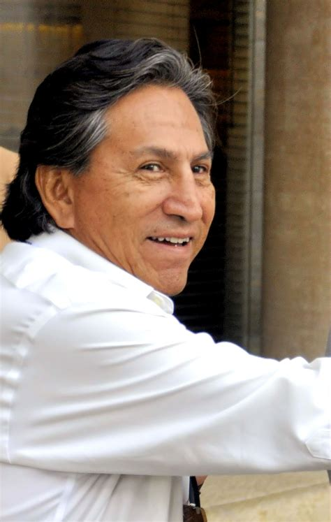 alejandro ph d the of a dreamer an illegal immigrant completes his books alejandro toledo