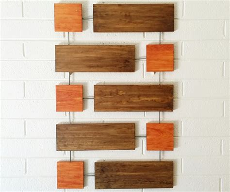 modern wood wall decor cy wall sculpture wood wall mid century modern twombly