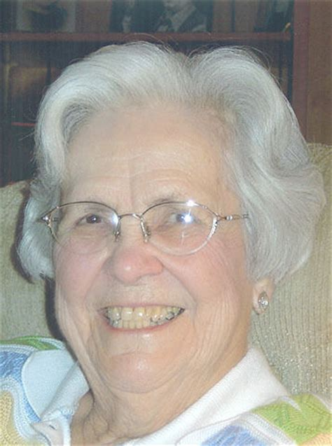 gibson mae ola zorn obituaries dothan eagle