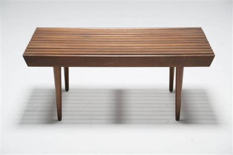 cool wooden benches furniture cool small wooden slatted bench with tapered