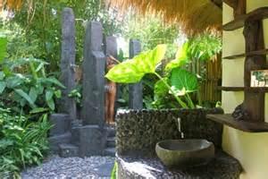 Galleries padang padang surf accommodation bali