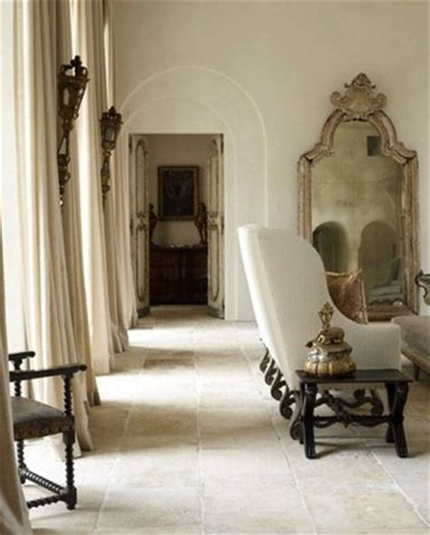 348 best images about mirrors and mirror walls on