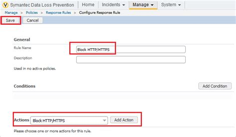 symantec dlp policy templates images templates design ideas