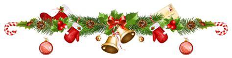 Bantal Natal Merah 18 quot festival mainan merah beludru topi huggable bercinta lembut natal boneka beruang
