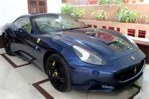 Used Cars In Delhi With Price And Photo Buy Used Car Delhi Pre Owned Cars India