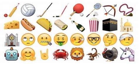emoji terbaru apple rilis ios 9 1 dengan emoji terbaru peningkatan