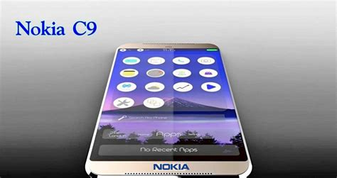 nokia smart mobile list of best nokia smartphones running on android nokia 6