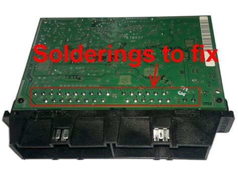 2002 jeep grand transmission problems p0702 jeep grand 2 7 fault codes and