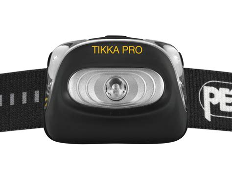 Headl Onnight 100 Not Petzl Black petzl ultra compact tikka pro led headl 100 lumens