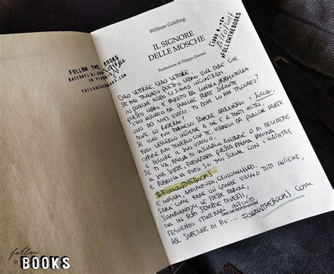 libro il signore delle mosche followthebooks il signore delle mosche di william golding libro n 2 followthebooks com
