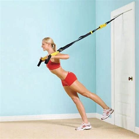 Resistance Band Pilates Exercise Stretch Fitness B Limited new resistance bands exercise equipment ring pilates exercise band pull rope crossfit