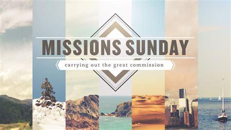 Wonderful Hope Center Church #2: NJ-Urban-Mission-Sunday.jpg
