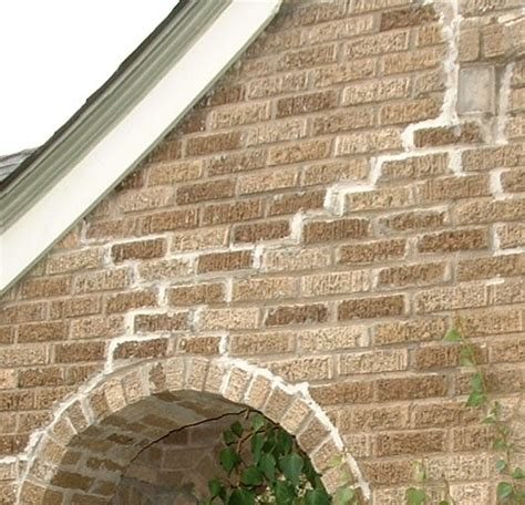Information on Brick Repairs & Mortar Restoration   Brick