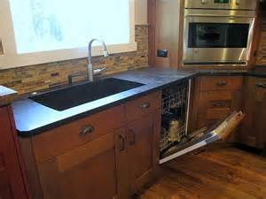 soapstone countertops maintenance honing in on home improvement
