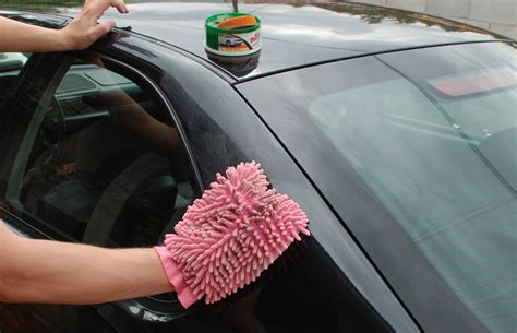 Auto Wachsen by Best Car Wax For New Cars Upcomingcarshq