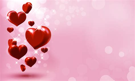 imagenes de amor y amistad en hd un profumato san valentino fashioniamoci