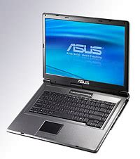 reset bios x51 drivers for asus x51rl video