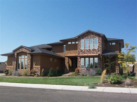 meridian idaho homes pictures to pin on pinsdaddy