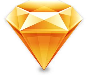 design app icon sketch customizing sketch for design plugins shortcuts and