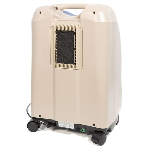 invacare perfecto2 v oxygen concentrator at medmartonline