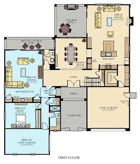 lennar homes floor plans houston lennar next floor plans houston 28 images 17 best