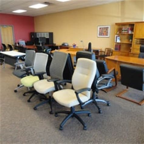 office furniture solutions office furniture solutions office equipment 11485 page