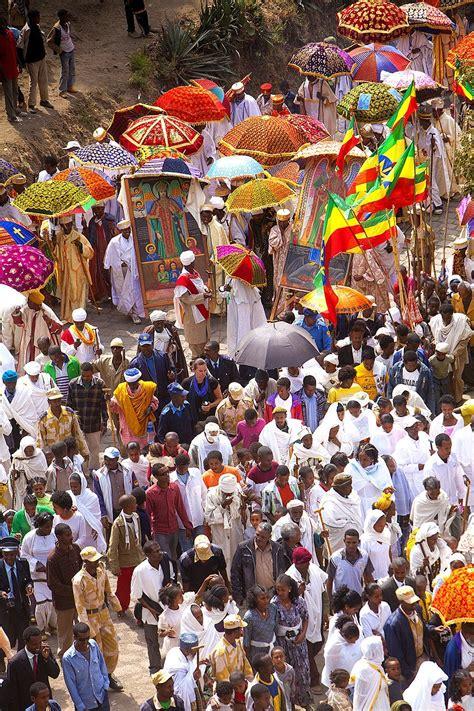 timkat festival lalibela ethiopia travel