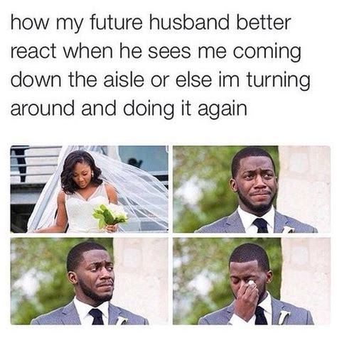 Meme Wedding - married couple memes image memes at relatably com