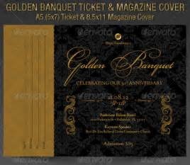 Ticket Design Templates by Pin Tickets Banquet Templates Ajilbabcom Portal On