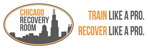 Chicago Recovery Room by Team Chiparks Chicago Recovery Room Tickets Mon