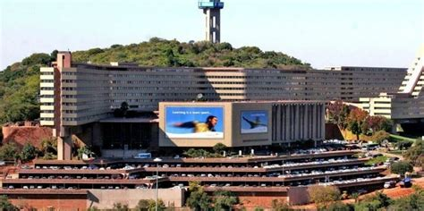 Unisa Mba Fees 2018 by Supply Chain Management Course Unisa Best Chain 2018