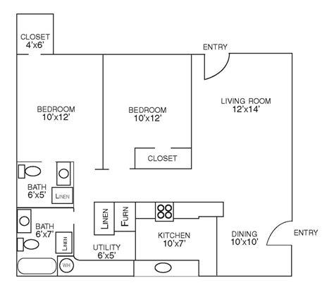 floor plan financing rates auto floor plan rates 28 images floor plans rates