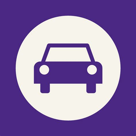Car Insurance Cork by Compare Car Insurance Quotes Chill Insurance Ireland