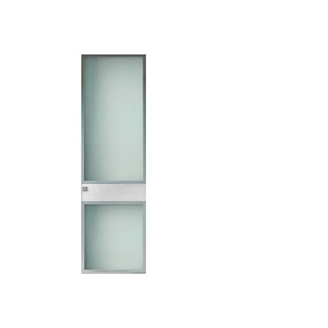 porte barausse in vetro scorrevoli vendibili singolarmente