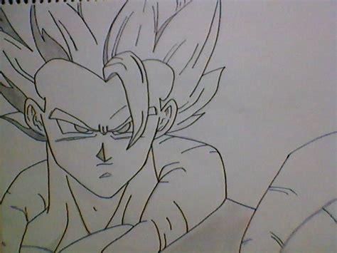imagenes blanco y negro de anime dibujos mis dibujos anime arte taringa