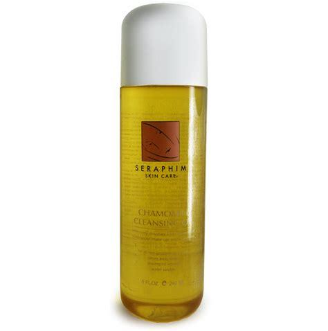 Destiny Boutique 8oz Charcoal Detox Wash by Atlanta Skin Care Products Seraphim Skin Care