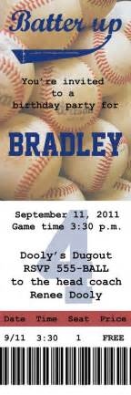 baseball ticket template free raffle ticket event ticket templates free raffle