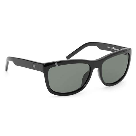 Murena Black Green murena sunglasses s moosejaw