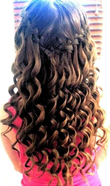 beautiful hairstyles pinterest beautiful hair and popular hair beauty from pinterest hairstyles 2018
